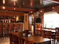 De Molenhoeve Taverne te Ruddervoorde